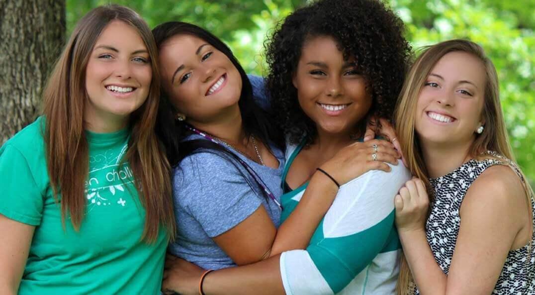 boarding school for girls